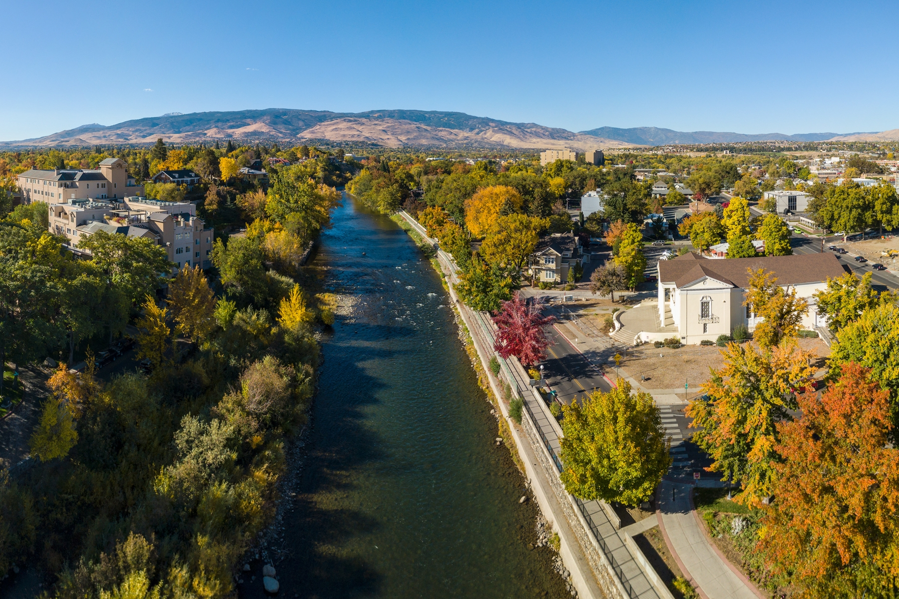 TruckeeRiver-Reno-Cropped