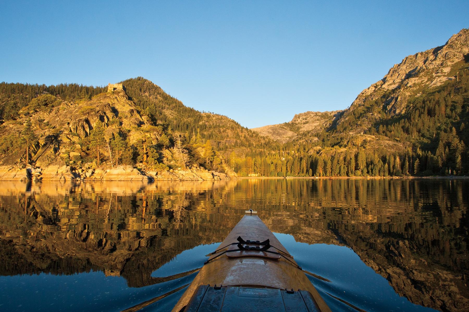 Tahoe-Fanette-Alpenglow